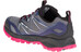 Merrell Capra Bolt Gore-Tex Shoes Women Plum Plumeria
